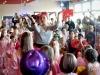 studio-tanca-bailamos-bal-karnawalowy-dzieci-2014-040