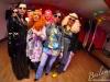 Bal Filmowy w Bailamos, Pokazy Tańca,  Lekcje Tańca 03