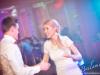 Bal Filmowy w Bailamos, Pokazy Tańca,  Lekcje Tańca 20