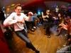 Bal Filmowy w Bailamos, Pokazy Tańca,  Lekcje Tańca 22