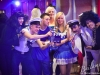 Bal Filmowy w Bailamos, Pokazy Tańca,  Lekcje Tańca 31