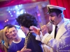 Bal Filmowy w Bailamos, Pokazy Tańca,  Lekcje Tańca _16