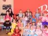 Bal Taneczny dla dzieci w Szkole Tańca Bailamos 12