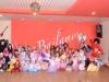 Bal Taneczny dla dzieci w Szkole Tańca Bailamos 14