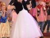 Bal Taneczny dla dzieci w Szkole Tańca Bailamos 15