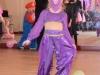 Bal Taneczny dla dzieci w Szkole Tańca Bailamos 17