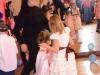 Bal Taneczny dla dzieci w Szkole Tańca Bailamos 18