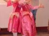 Bal Taneczny dla dzieci w Szkole Tańca Bailamos 21