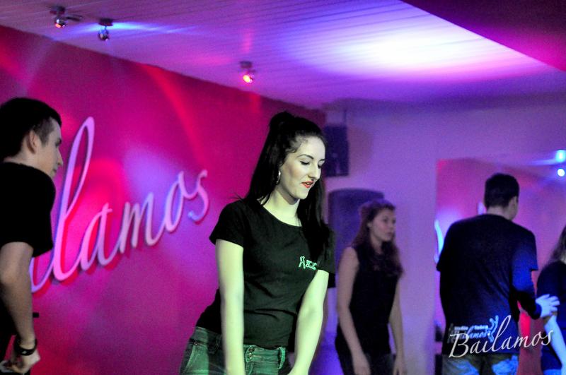 taniec-w-studiu-bailamos-bydgoszcz-10