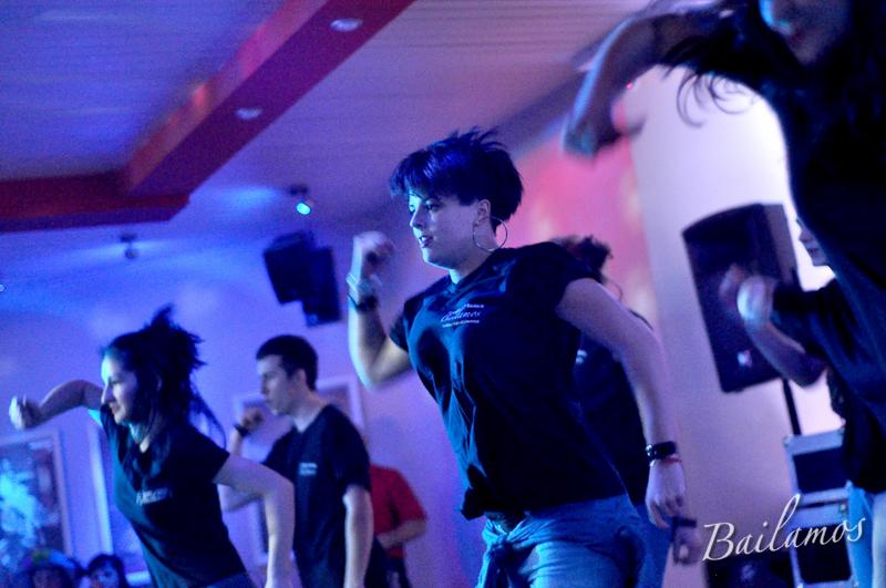 taniec-w-studiu-bailamos-bydgoszcz-12
