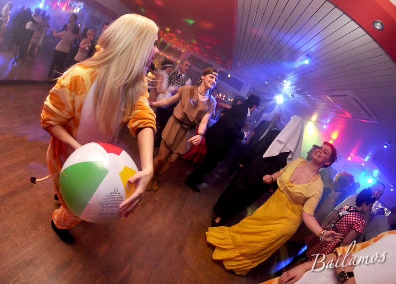 taniec-w-studiu-bailamos-bydgoszcz-23