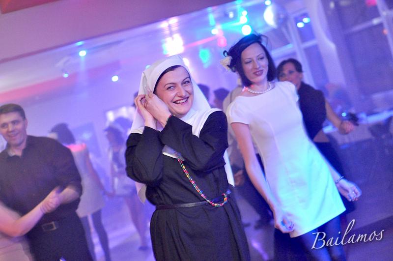 taniec-w-studiu-bailamos-bydgoszcz-27