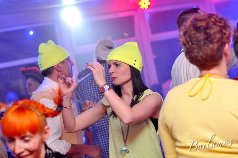 taniec-w-studiu-bailamos-bydgoszcz-38