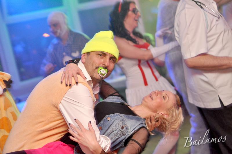 taniec-w-studiu-bailamos-bydgoszcz-40