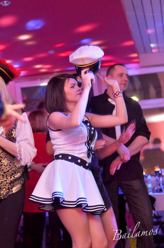 taniec-w-studiu-bailamos-bydgoszcz-51