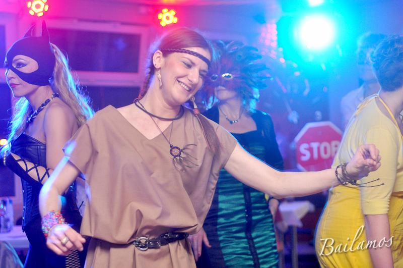 taniec-w-studiu-bailamos-bydgoszcz-80