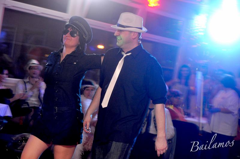 taniec-w-studiu-bailamos-bydgoszcz-86