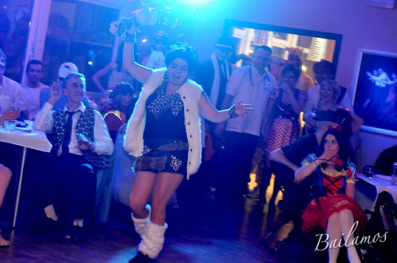 taniec-w-studiu-bailamos-bydgoszcz-88