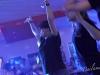 taniec-w-studiu-bailamos-bydgoszcz-14