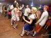taniec-w-studiu-bailamos-bydgoszcz-18
