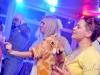 taniec-w-studiu-bailamos-bydgoszcz-45