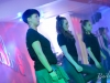 taniec-w-studiu-bailamos-bydgoszcz-5