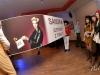 taniec-w-studiu-bailamos-bydgoszcz-56