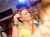 taniec-w-studiu-bailamos-bydgoszcz-70