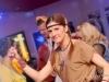 taniec-w-studiu-bailamos-bydgoszcz-73