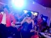 taniec-w-studiu-bailamos-bydgoszcz-83