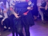 taniec-w-studiu-bailamos-bydgoszcz-84