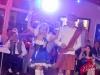 taniec-w-studiu-bailamos-bydgoszcz-92