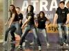 szkola-tanca-bailamos-pokaz-focus-mall-bydgoszcz-049