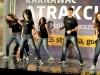 szkola-tanca-bailamos-pokaz-focus-mall-bydgoszcz-053