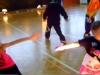 hip-hop-turniej-barcin-bailamos-bydgoszcz-5
