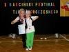 turniej-barcin-paulina-jankowska-i-nicole-langowska