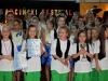 turniej-barcin-zdobywcy-1-miejsca-bailamos-bydgoszcz