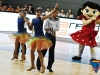 basket-baila-bailamos-bydgoszcz-002