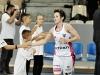 basket-baila-bailamos-bydgoszcz-003