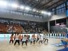 basket-baila-bailamos-bydgoszcz-006