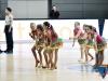 basket-baila-bailamos-bydgoszcz-008
