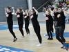 basket-baila-bailamos-bydgoszcz-010