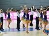 basket-baila-bailamos-bydgoszcz-017