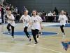 basket-baila-bailamos-bydgoszcz-020