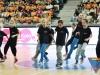 artego-konin-basketbaila-017