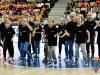 artego-konin-basketbaila-018