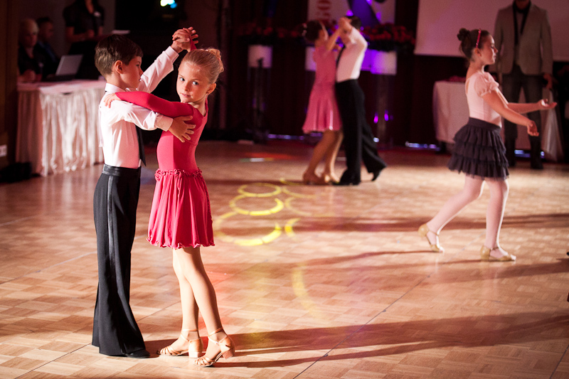 Studio Tańca Bailamos Bydgoszcz Karolina i Robert Linowscy 7