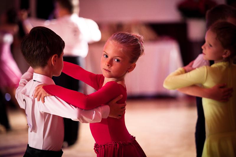 Studio Tańca Bailamos Bydgoszcz Karolina i Robert Linowscy 14