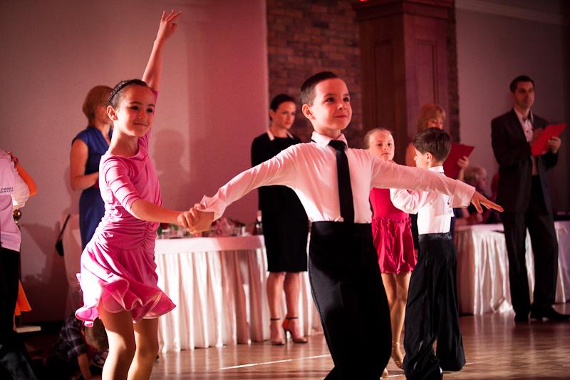 studio-tanca-bailamos-robert-linowski-bydgoszcz-_072