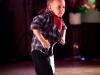 studio-tanca-bailamos-robert-linowski-bydgoszcz-_061